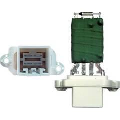 Resistor, interior blower MEAT AND DORIA - K109060