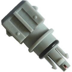 Sensor, exterior temperature MEAT AND DORIA - 82180