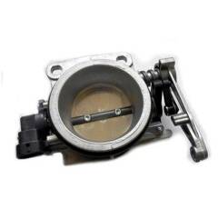 Throttle body MEAT AND DORIA - 89299