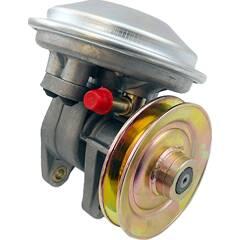 Vacuum Pump, brake system MEAT AND DORIA - 91189