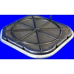 Air Filter MECAFILTER - EL2218