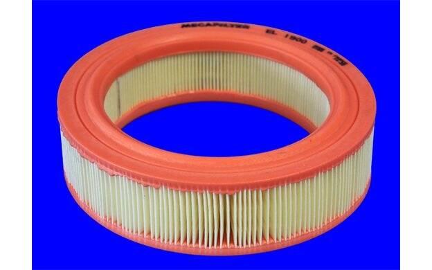 Mecafilter EL1900 Filtre /à air