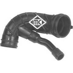 Flexible (alimentation en air) METALCAUCHO - 09226