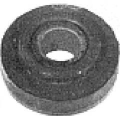 Suspension (alternateur) METALCAUCHO - 00934
