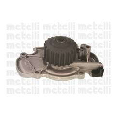 Water Pump METELLI - 24-0943