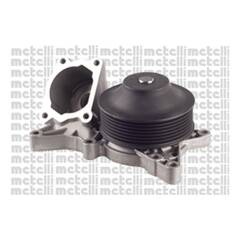 Water Pump METELLI - 24-1116