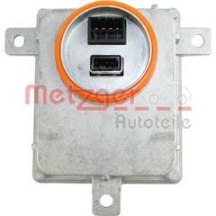 Ballast, gas discharge lamp METZGER - 0896005