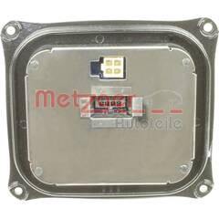 Ballast, gas discharge lamp METZGER - 0896009