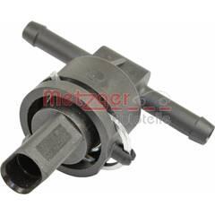 Capteur (température de carburant) METZGER - 0905450