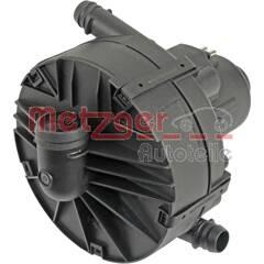 Pompe d'injection d'air secondaire METZGER - 0899015