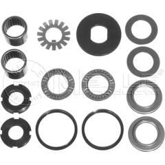 Repair Kit, stub axle MEYLE - 034 033 0006