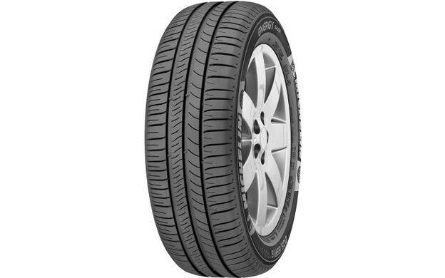 Pneu MICHELIN Energy Saver + 175/65R14 82T