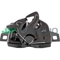 Bonnet Lock MIRAGLIO - 37/219