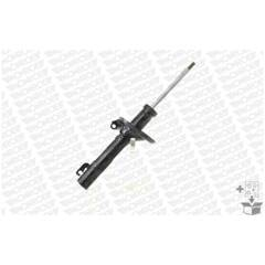 Shock absorber (sold individually) MONROE - 742055SP