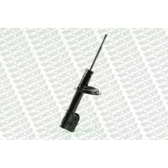 Shock absorber (sold individually) MONROE - V4202
