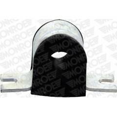 Silent bloc de barre stabilisatrice MONROE - L10843