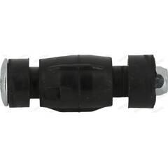 Barre stabilisatrice MOOG - RE-LS-5740