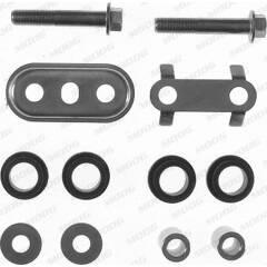 Gasket Set, steering gear MOOG - AMGK7408
