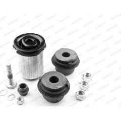 Repair Kit, link MOOG - ME-RK-5592