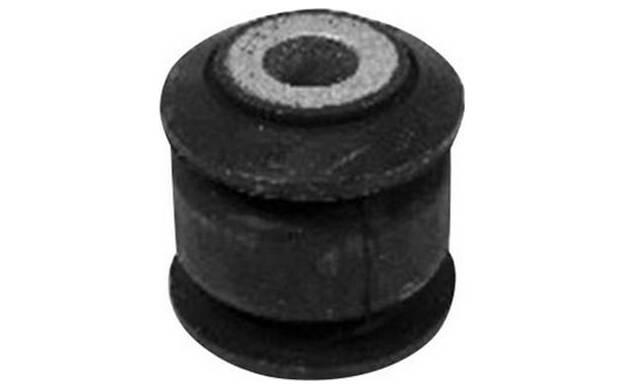 Silent bloc de triangle de suspension MOOG PE-SB-3492