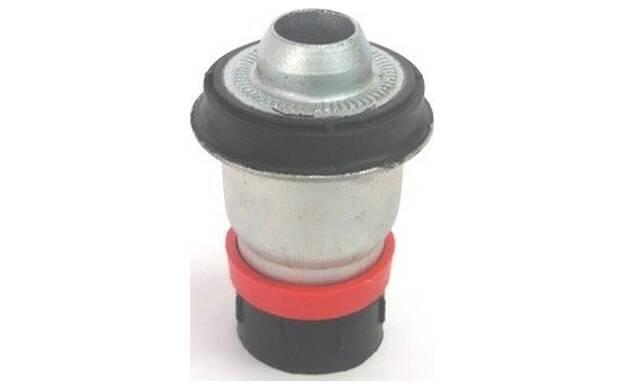 Silent bloc pour bras de suspension MOOG OP-SB-3621 : Auto5.be