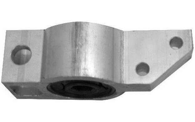 Silent bloc de suspension MOOG BM-SB-2429 au meilleur prix