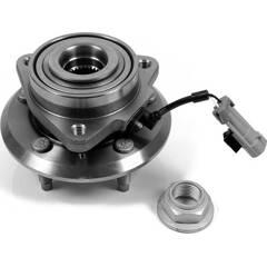 Wheel Bearing Kit MOOG - DE-WB-11150