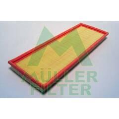 Air Filter MULLER FILTER - PA359