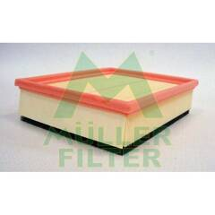 Air Filter MULLER FILTER - PA736
