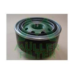 Oil Filter Ford Mondeo Mk 4 2.0 16v 1999 PETROL 6//07-/>