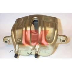 Brake Caliper NK - 2199147