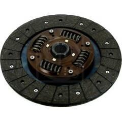 Clutch disc NPS - N220N04