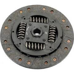 Clutch disc NPS - S220I34