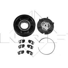 Embrayage magnétique (pour compresseurs de clim) NRF - 380005