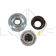 Embrayage magnétique (pour compresseurs de clim) NRF - 380030