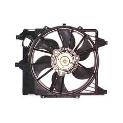 Fan, radiator NRF - 47361