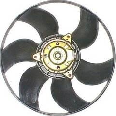 Fan, radiator NRF - 47369