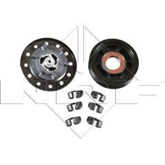 Magnetic Clutch, air conditioner compressor NRF - 380035