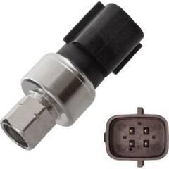 Pressostat de climatisation NRF - 38955