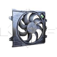 Ventilateur (refroidissement moteur) NRF - 47251