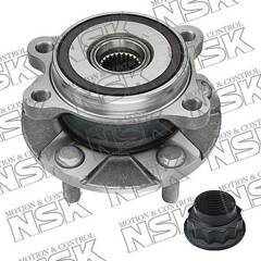 Wheel Bearing Kit NSK - KH30017