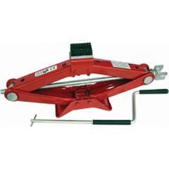Scissor jack 1t OAKSON - 854670