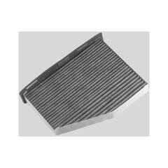 Cabin air filter OPEN PARTS - CAF2013.11