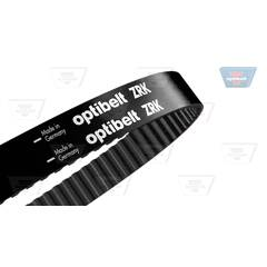 Timing Belt OPTIBELT - ZRK 1440