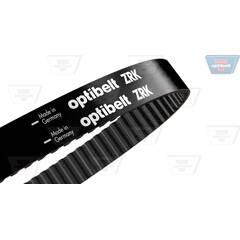 Timing Belt OPTIBELT - ZRK 1578