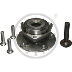 Roulement de roue OPTIMAL - 101699
