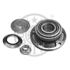 Wheel Bearing Kit OPTIMAL - 501170