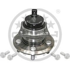 Wheel Bearing Kit OPTIMAL - 982782