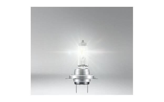 Bulb H7 Original Line