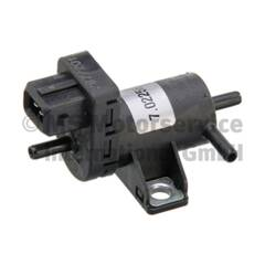 Boost Pressure Control Valve PIERBURG - 7.02256.19.0